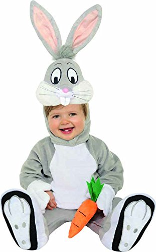 looney-tunes-bugs-bunny-romper-costume-gray-6-12-months