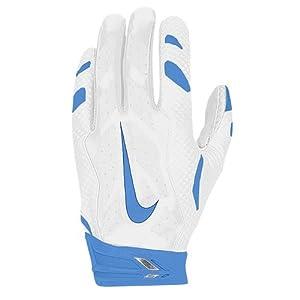 Nike Vapor Jet 3.0 Football Gloves