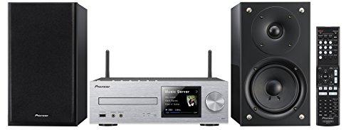pioneer-x-hm72-minicadena-hi-fi2-x-50-watt-wifi-bluetooth-dlna-spotify-connect-app-control-brillante
