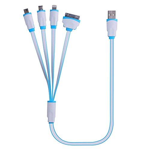 cavo-di-ricarica-usb-4-in-1-caricatore-del-connettore-cavo-adattatore-universale-multifunzionale-usb