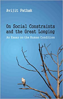 human condition essay I - the basic essays(2)- based on an extrapolation of godel's proof as 'unequivocally encompassing the human phenomenon and things human', essays 1 thru 7 take the sciences (and mathematics) today into an etiology of 'the human condition.