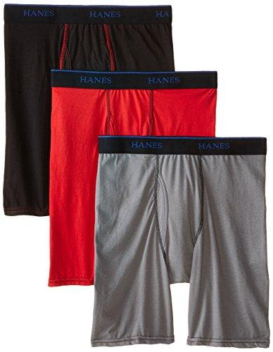 hanes-ultimate-x-temp-boys-long-leg-boxer-briefs-with-comfort-flex-waistband