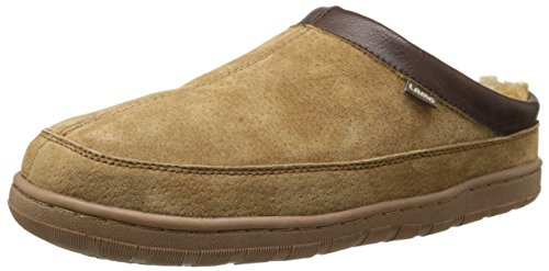 Lamo Men's Julian Clog Flat