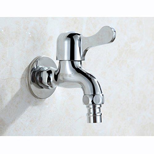 single-froid-general-lave-rapide-ouverture-automatique-robinet