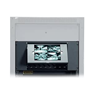 Premier Mounts - IPM-450 - iPad Rack Mount with Storage Box