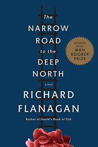The Narrow Road to the Deep North ISBN-13 9780385352857