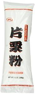 JFC Katakuriko, 12-Ounce