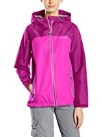 Craghoppers Chaqueta Duke of Edinburgh Reaction Lite II (Fucsia)