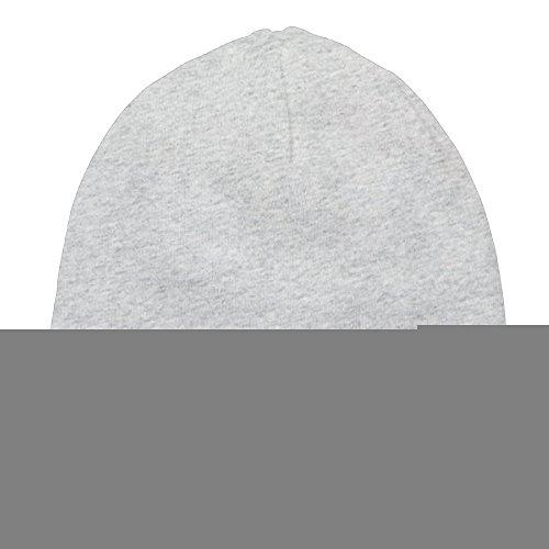 deto-menswomens-chinese-peking-opera-patch-beanie-mountaineeringash-cap-hat