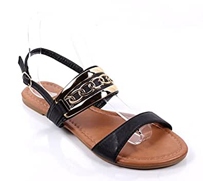 Excellent For Women Without HeelsCheap Women Shoes Best Size Without Heels Women