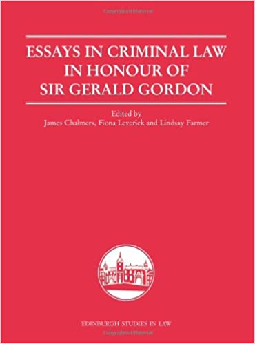 criminal law essays uk criminal law essays uk m yandrie law essays essays on law