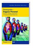 img - for Demografie - Engpass Personal book / textbook / text book