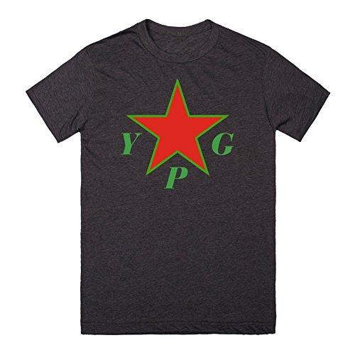 kurdistan-ypg-shirt-l-heathered-charcoal-t-shirt