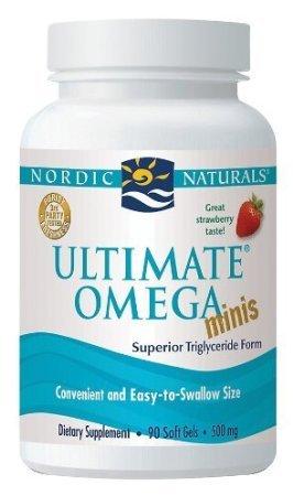 Chromium Picolinate Supplement