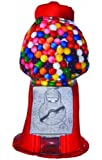 DCI Gumball Machine Yummy Pillow
