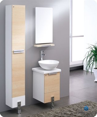 Vanity Sets With Lights front-133309
