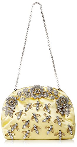 Valentino-Womens-Evening-Bag-Sorbet