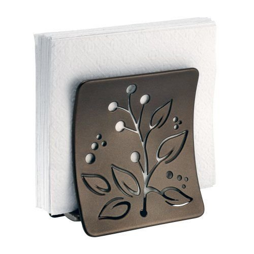 interdesign-buco-napkin-holder-for-kitchen-countertops-table-bronze-new-supply-fromhome-gallery
