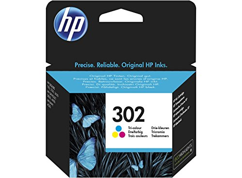 hewlett-packard-ink-cartridge-302