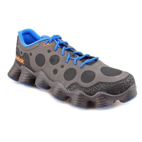 Reebok ATV19 Plus Mens Size 9 Black Running Shoes UK 9 - Jessica R ... 732282275