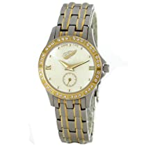 Game Time Detroit Red Wings Ladies Legend Series Watch