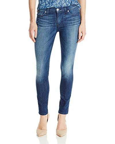 Hudson Jeans Women's Nico Ankle Skinny Jean