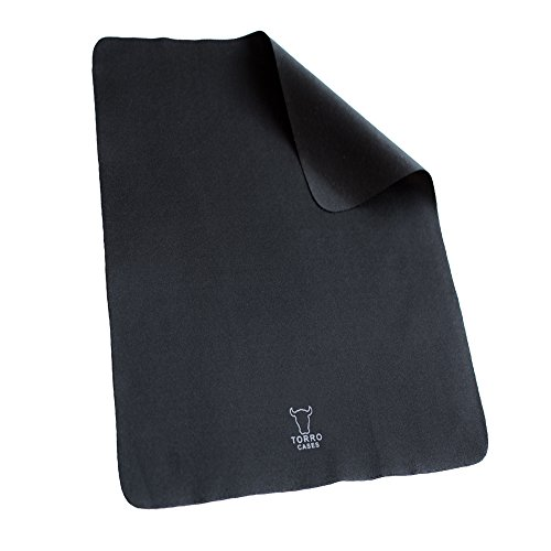 ultra-premium-microfibre-screen-cleaning-cloth-by-torro-suitable-for-ipad-macbook-tablets-and-laptop