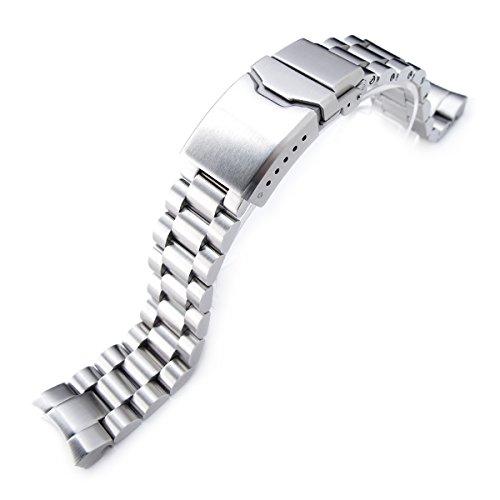 pulsera-de-repuesto-para-seiko-sumo-sbdc001-sbdc003-sbdc031-y-sbdc033-20-mm-cierre-de-boton