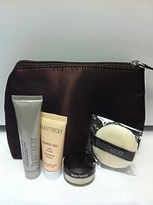 Laura Mercier 5pcs Great Value Skincare and Makeup Set
