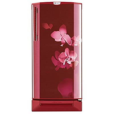 GODREJ DIRECT COOL 240 LTRS RD EDGEPRO 240PDS 5.2 ORCHID WINE