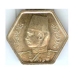 Poznati numizmatičari 417LI5cUd-L._SL500_AA300_