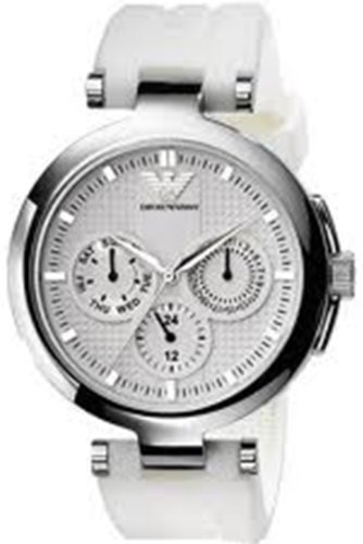 Emporio Armani - Reloj de pulsera mujer