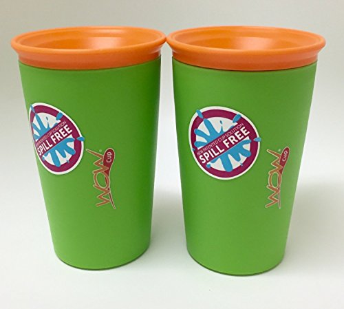 wow-cup-kids-2-pack-green