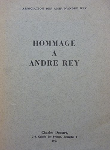 hommage-a-andre-rey-1906-1965