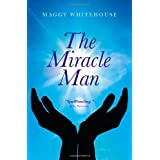 The Miracle Manby Maggy Whitehouse