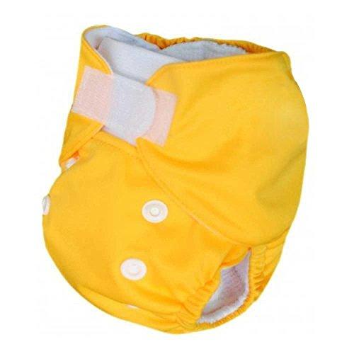 Rock Infant Clothes front-728345