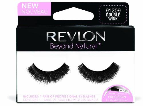 revlon-beyond-natural-double-wink