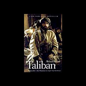 Taliban | [Ahmed Rashid]