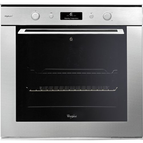 whirlpool-europe-linea-ambient-forno-15-perfect-chef-6-senso-metallo-argento-60x56x55-cm