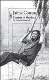 img - for CORTAZAR EN MENDOZA book / textbook / text book