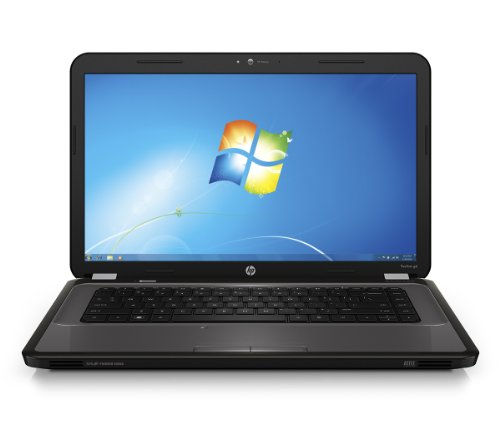 The Top Rated HP g6-1d70us Laptop