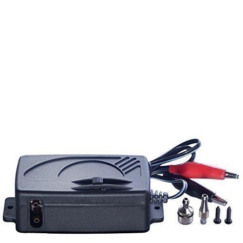 pompa-del-carburante-elettrica-6-12v-partcore-motori-nitro-300021