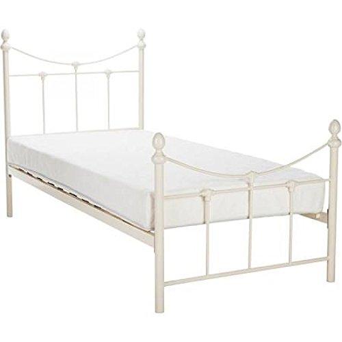 Deals For Atlanta Childrens Furniture Rebecca Single 3ft Bed