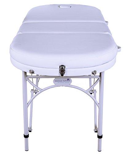 g nstig massage imperial tragbare massageliege consort. Black Bedroom Furniture Sets. Home Design Ideas