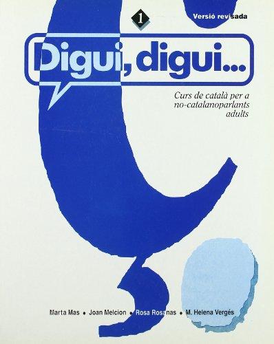 DIGUI DIGUI