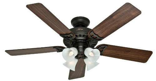 Room Ceiling Fans back-748880