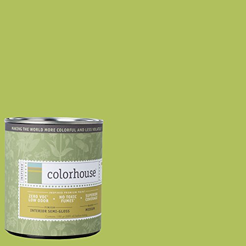 inspired-semi-gloss-interior-paint-thrive-03-quart