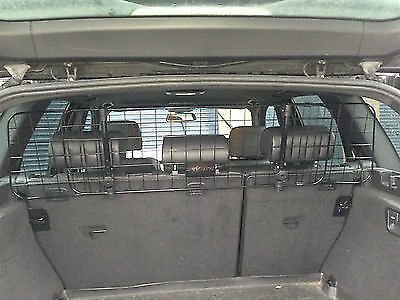 kia-sedona-mk2-2005-car-dog-guard-wire-mesh-safety-grill-fits-headrest