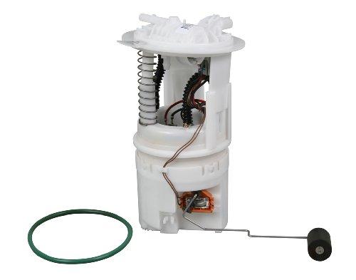 Airtex E7189M Fuel Pump Module Assembly (2007 Pt Cruiser Fuel Pump compare prices)