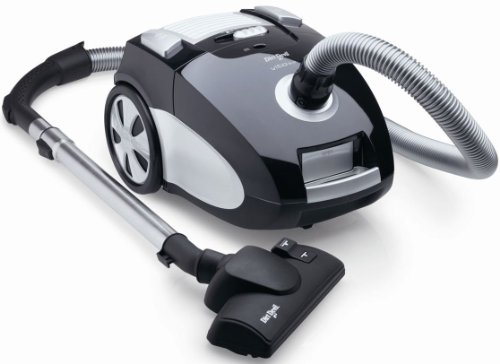dirt devil vito 5 0 m7075 aspirateur avec sac aspirateur. Black Bedroom Furniture Sets. Home Design Ideas